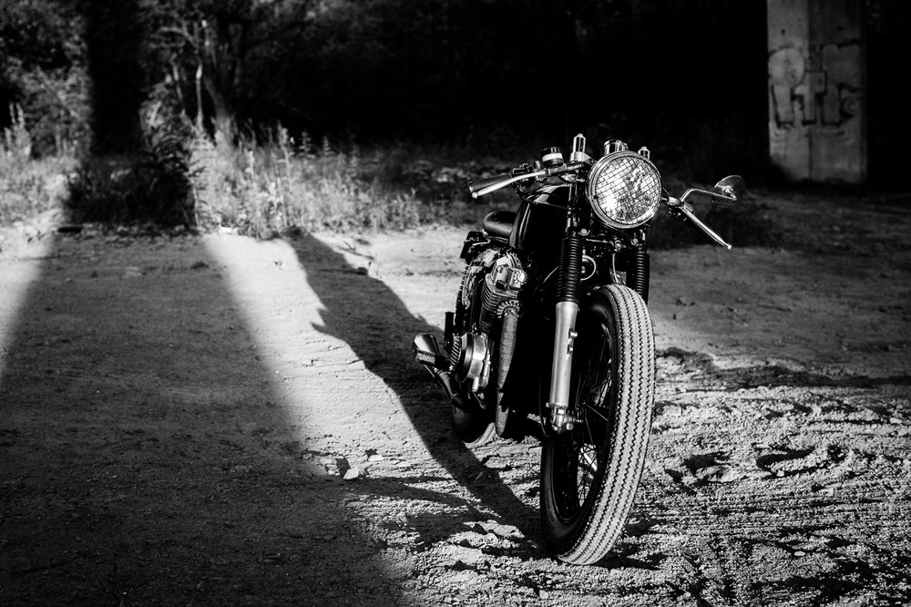WilkieVintage_Motorcycle_Projects @ Alan Thomas Duncan Wilkie-47.jpg