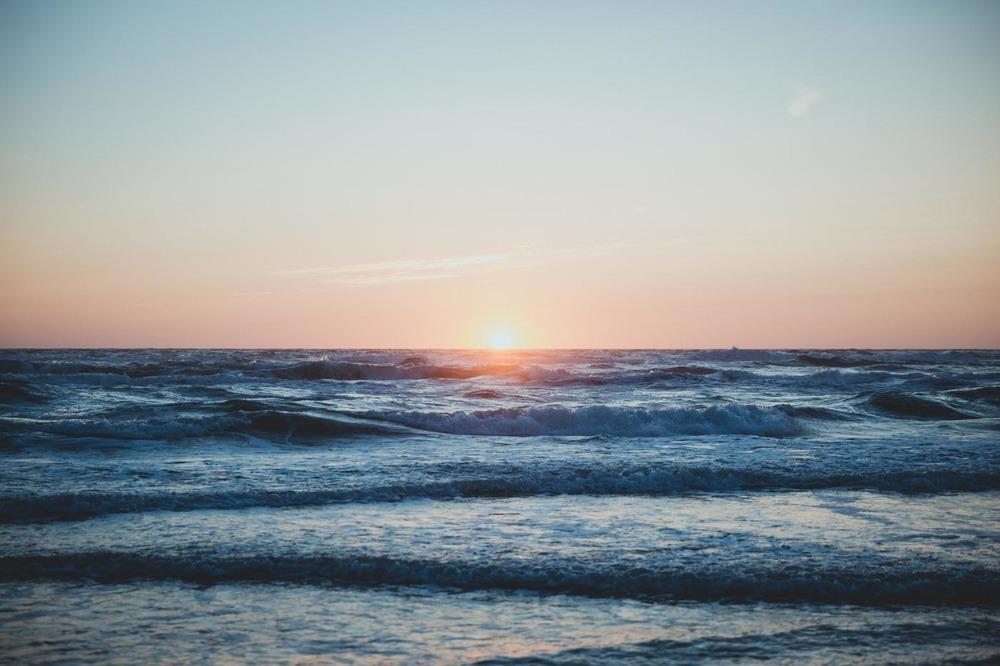 Sunset @ Alan Thomas Duncan Wilkie-1.jpg