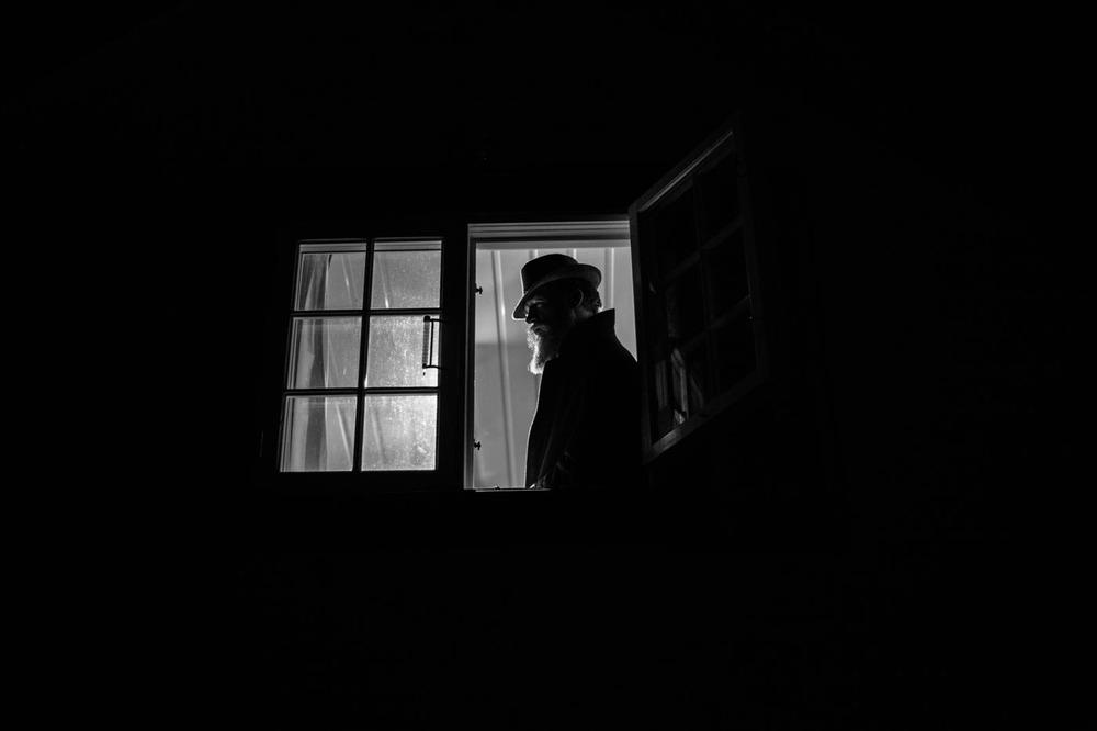 Mr B_Black & White Photography © Alan Thomas Duncan Wilkie-1.jpg