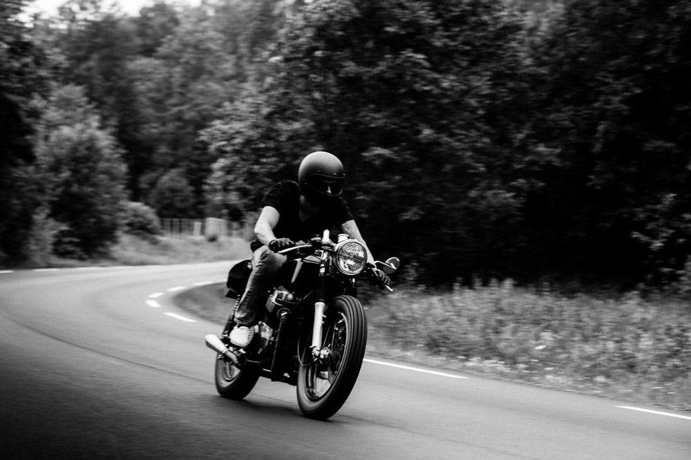 Black & white Photography_Honda I © Alan Thomas Duncan Wilkie-1.jpg