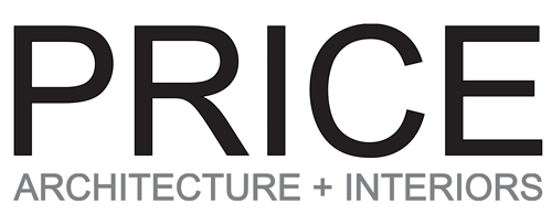 Price Architects Inc.