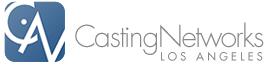 LA Casting Profile