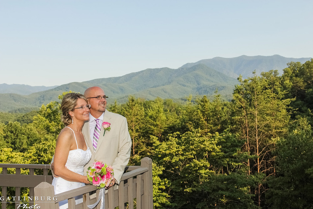kevin-barbara-mountain-view-wedding.jpg