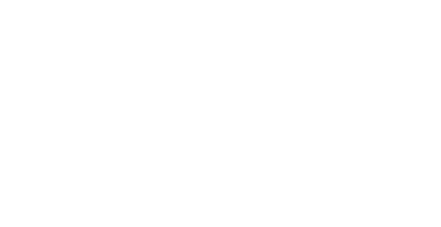 The Preacher's House Weddings