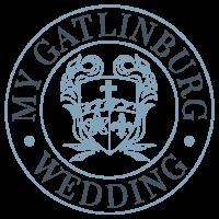 MgwCrestColorLogo-1024x1024.png