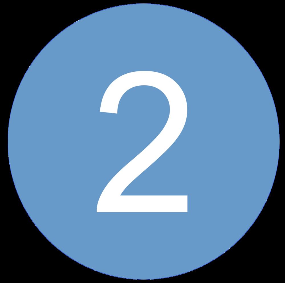 tph2.png
