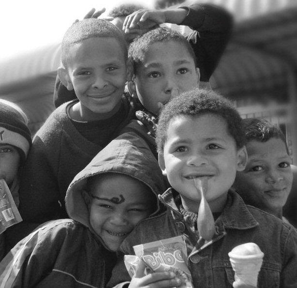 Orphan-children-1