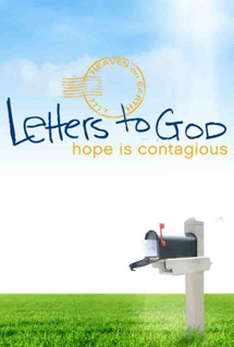 Letterstogod_bigtitle
