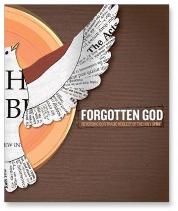 Forgotten_God_Oasis_large