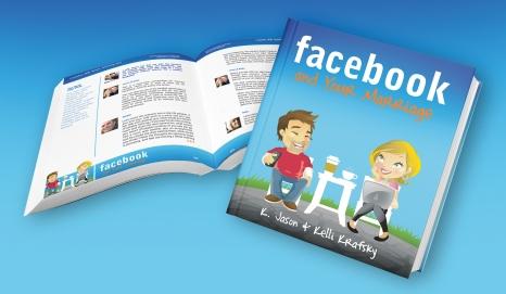 Fbaym-3d-book-mockup