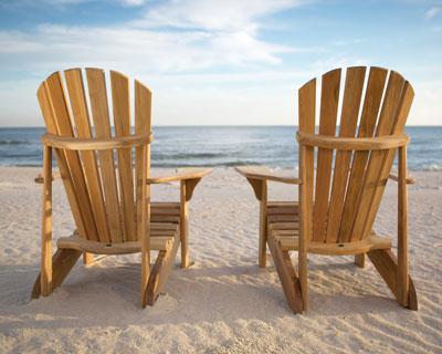 Jon Acuffs Marriage Advice Adirondack Chairs INFO For Families