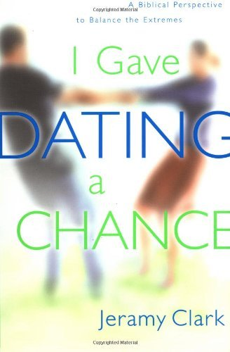 Dating a chance