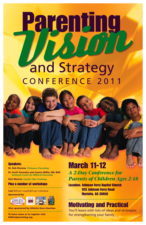 Poster-PVS 2011
