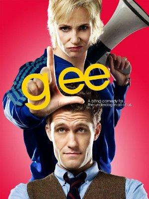 Glee-thumb-299x398-120696