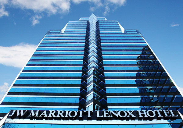 JW-Marriott-Atlanta-Buckhead