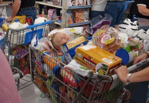 Shopppingimage