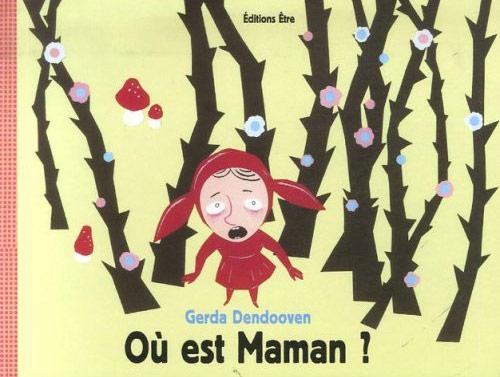 Ou-est-maman-001