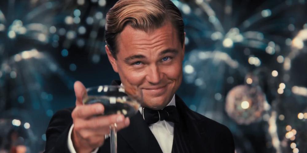 Drink-Like-Gatsby.jpg