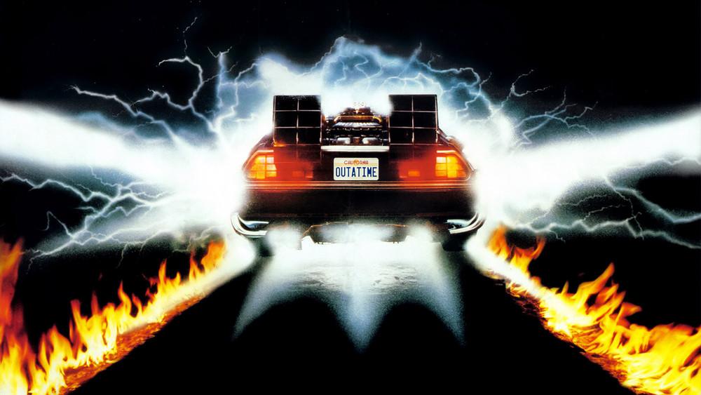 back-to-the-future-DeLorean.jpg