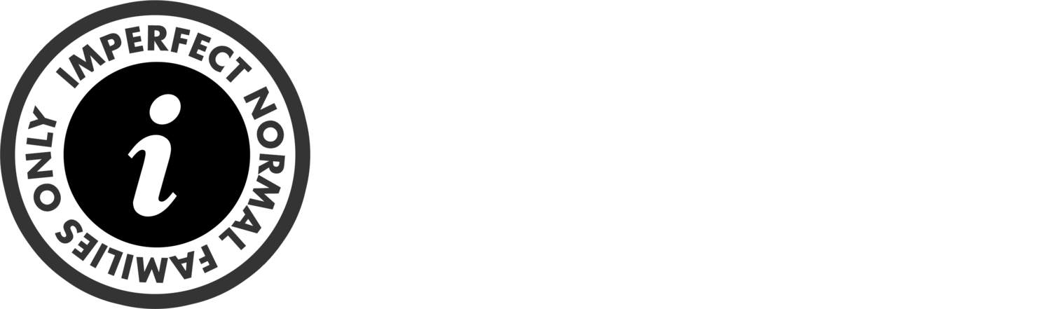 I.N.F.O. For Families