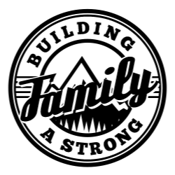 Building a Strong Family