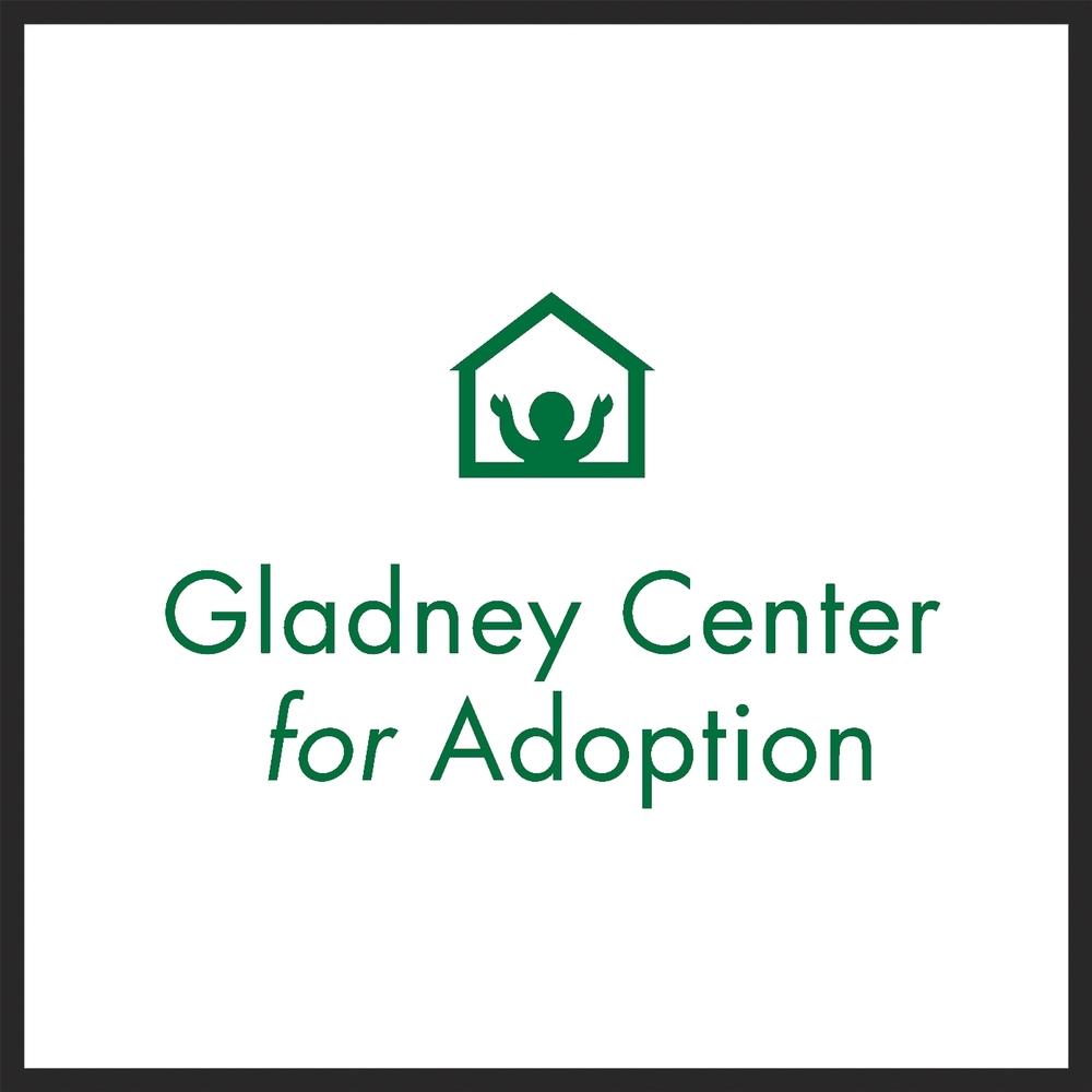 Gladney-logo-square.jpg