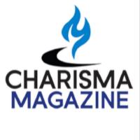 Charisma Magazine Online