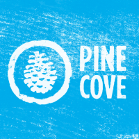 Pine Cove Camps