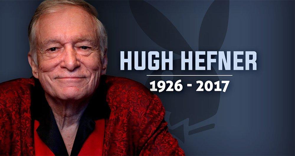 hugh-hefner.jpg