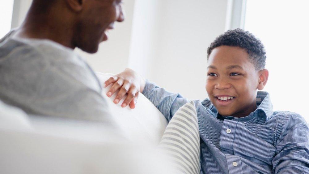 parent-talking-to-teen-6d50c9.jpg
