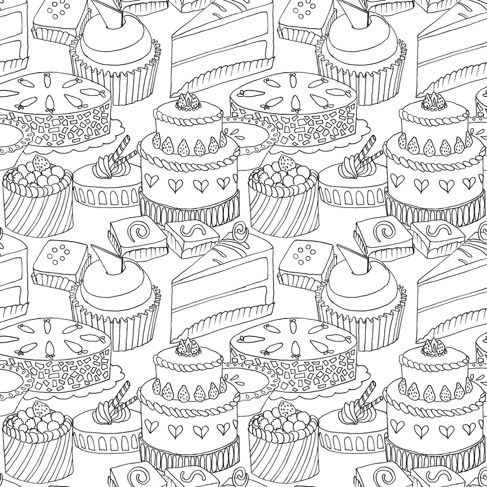 cakesample.jpg