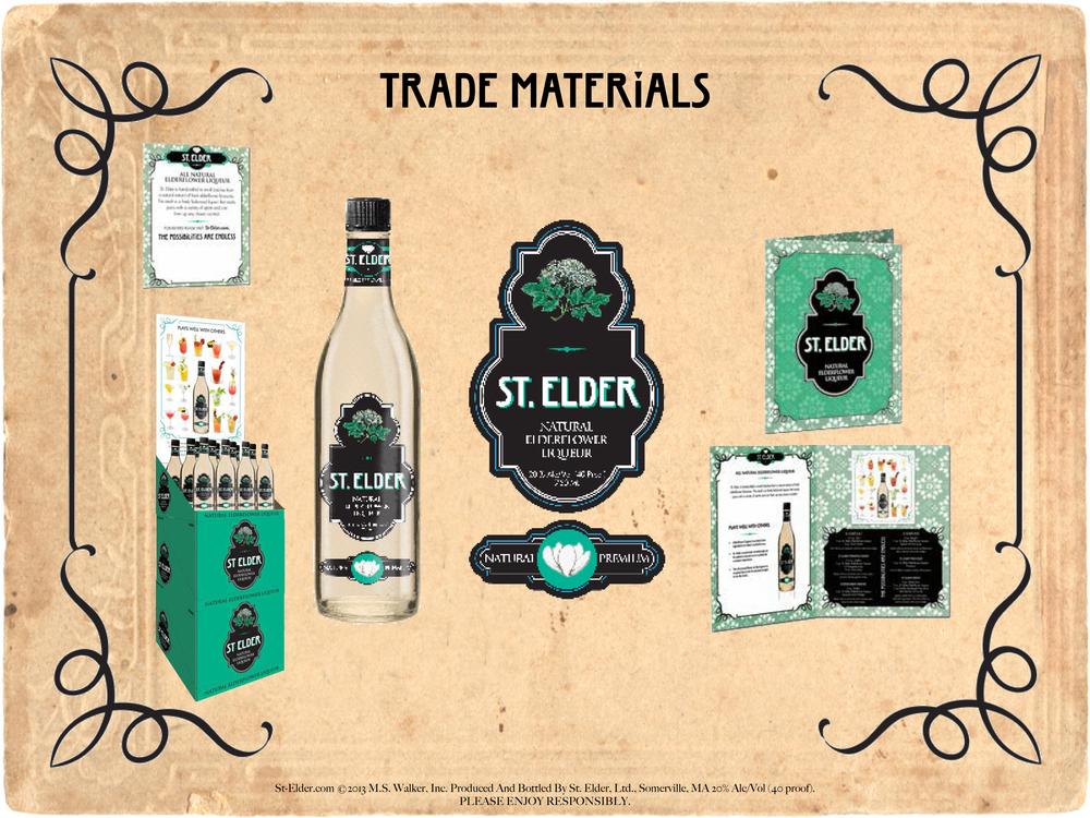 stelder_trade.jpg