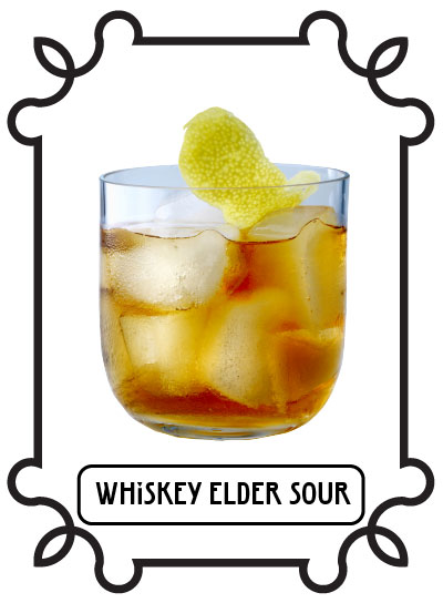 whiskey-elder-sour.jpg