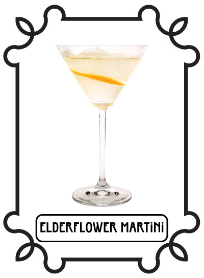 elderflower-martini.jpg