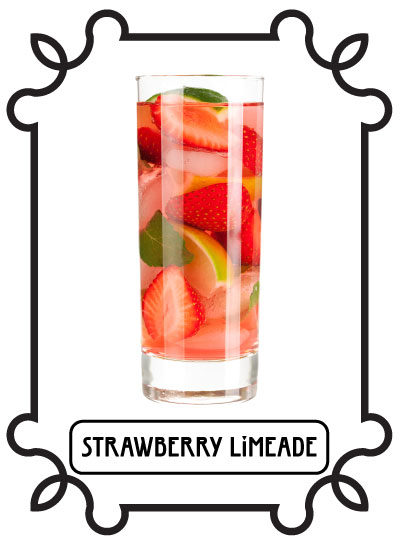 strawberry-limeade.jpg