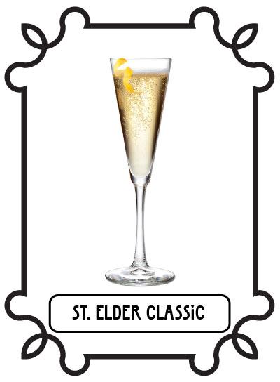 st-elder-classic.jpg