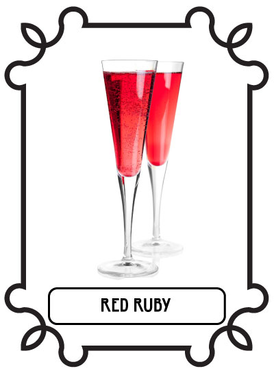 red-ruby.jpg