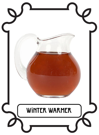 winter-warmer.jpg