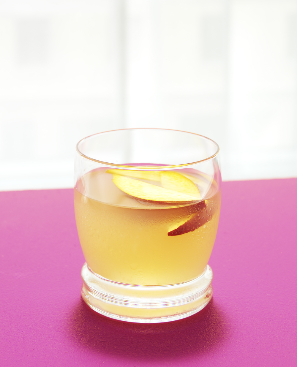 peach passion cocktail.png