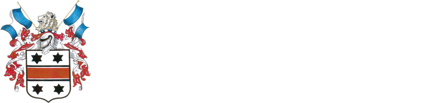 Starbuck on Management