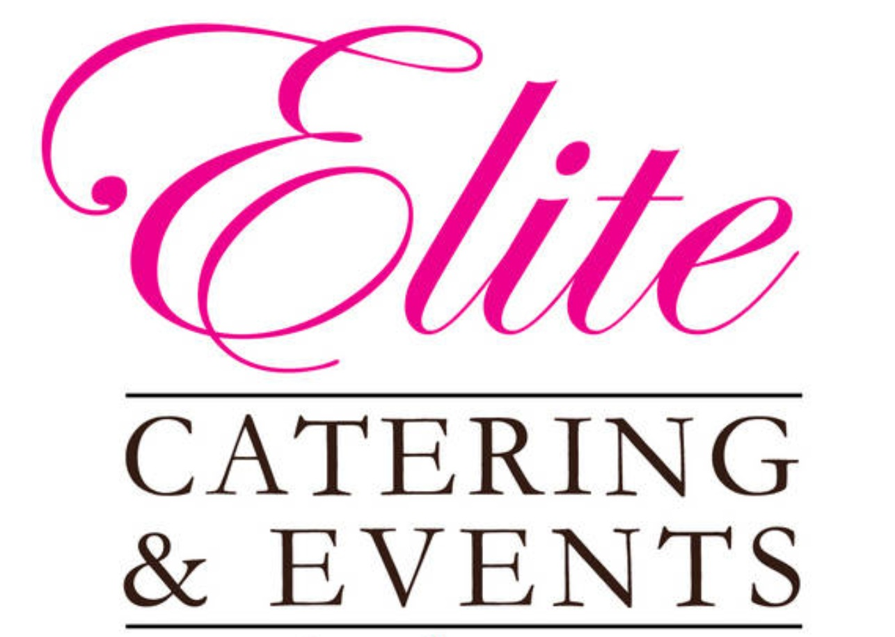 Elite Catering & Events