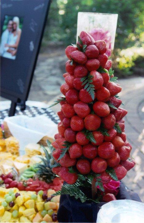 strawberry tree 2011.jpg