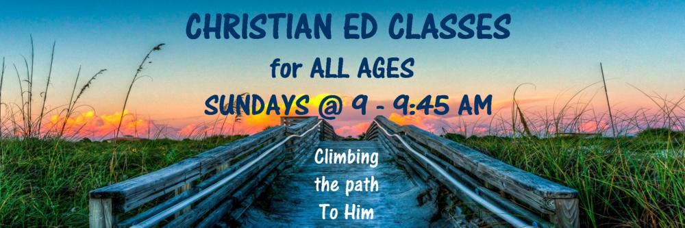 Christian Ed.png