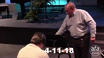 Genesis 20-22