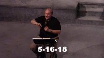 Genesis 25