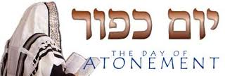 Click   here   for an overview of Yom Kippur.