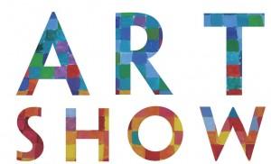 Art-Show-300x182.jpg