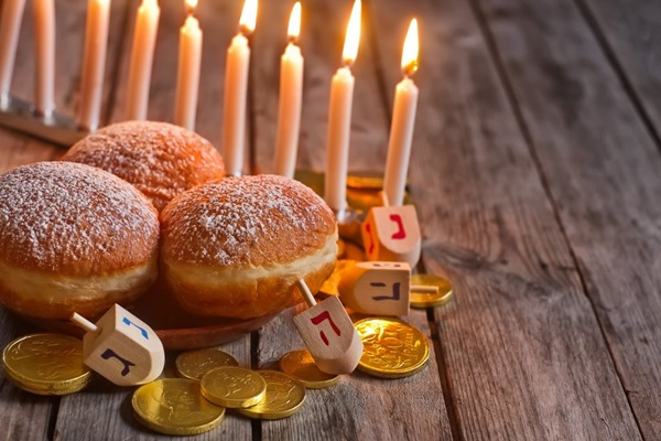 Happy-Hanukkah-2017.jpg