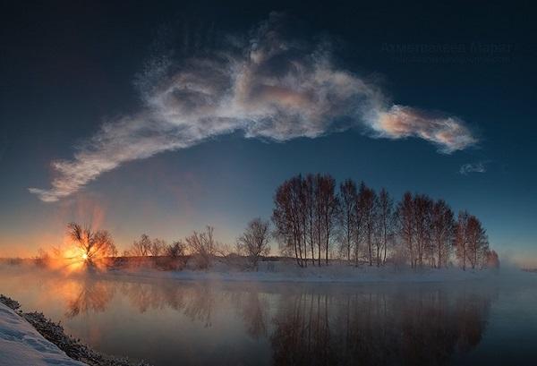 meteorite image.jpg