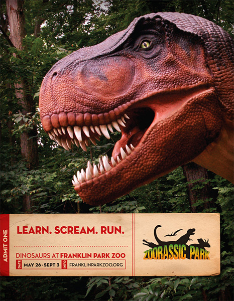 LearnScreamRun.jpg